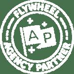 Flywheel Agency Partner - Bear North Digital