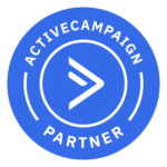 Active Campaign Agency Partner - Bear North Digital